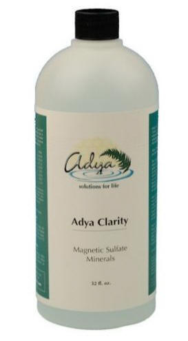 Adya-Clarity-Black-Mica-Extract-32oz-946ml